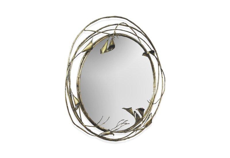 Stella mirror koket treniq 1