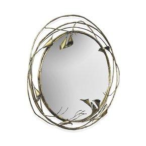 Stella Mirror - Koket - Treniq