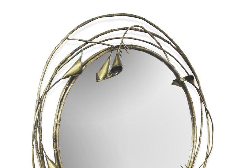 Stella mirror koket treniq 3
