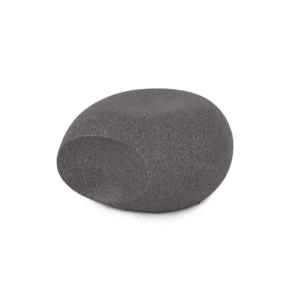 Aura-Mini-Pebble-Millstone_2-Design-Studio_Treniq_0