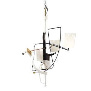 Miro-Chandelier-Limited-Edition_Blackbird-London_Treniq_0