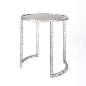 Round-Clavius-Side-Table_Blackbird-London_Treniq_0