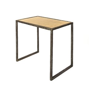 Rectangular-Clavius-Side-Table_Blackbird-London_Treniq_0
