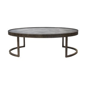 Apollo-Coffee-Table_Blackbird-London_Treniq_0