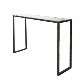 Clavius-Console-Table_Blackbird-London_Treniq_0