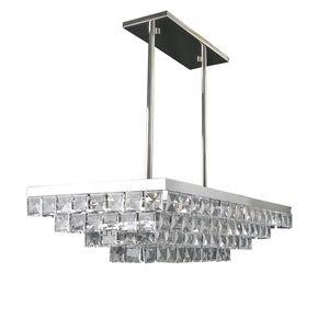 Stella-Ceiling-Lamp_Villa-Lumi_Treniq_0