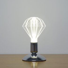 Uri-Diamond-Led-Desk-Lamp_Nap_Treniq_0