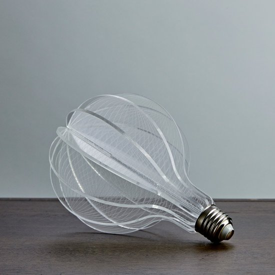 Uri jupiter led desk lamp  nap treniq 1 1511358669165