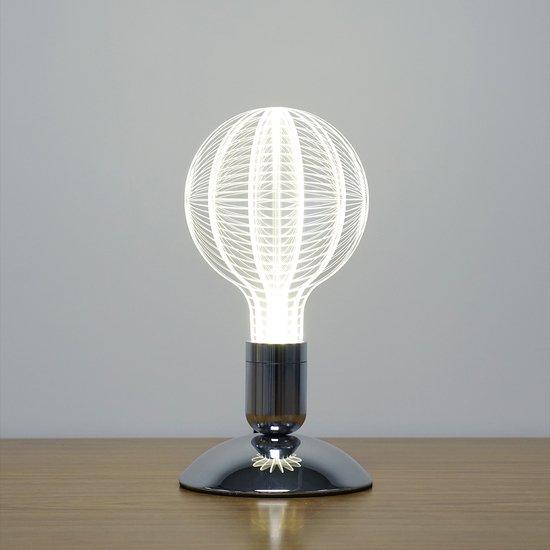 Uri jupiter led desk lamp  nap treniq 1 1511358669172