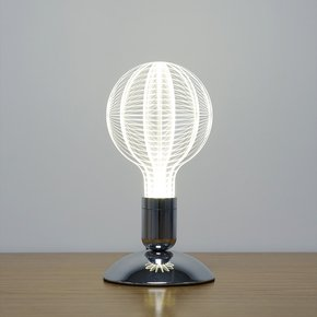 Uri-Jupiter-Led-Desk-Lamp-_Nap_Treniq_0