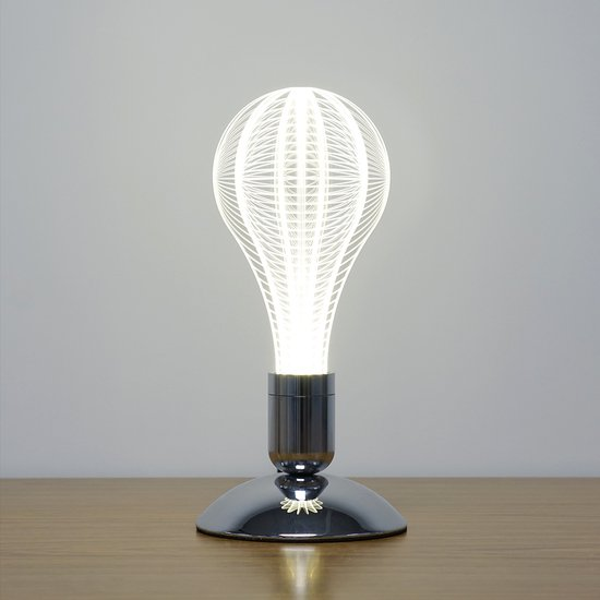 Uri mars led desk lamp nap treniq 1 1511358863033