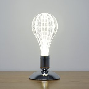 Uri-Mars-Led-Desk-Lamp_Nap_Treniq_0