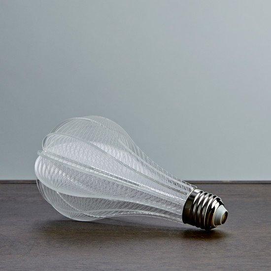 Uri venus led light bulb nap treniq 1 1511359105057