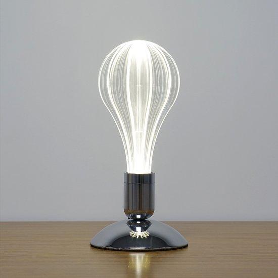 Uri venus led light bulb nap treniq 1 1511359105058