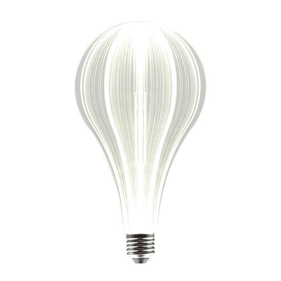 Uri venus led light bulb nap treniq 1 1511359105060