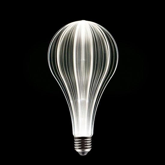 Uri venus led light bulb nap treniq 1 1511359105055