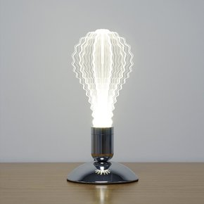 Uri-Wave-Led-Light-Bulb_Nap_Treniq_0