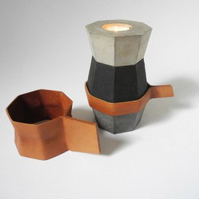 Stacking-Candles-Set-Of-3-With-2-Leather-Handles_Imbyou_Treniq_0