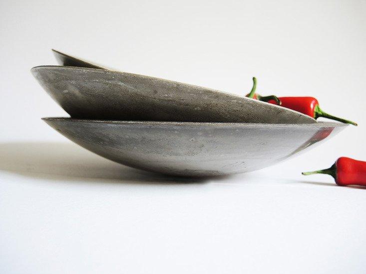 Concrete bowl nr2  set of 2 imbyou treniq 1 1511387368075