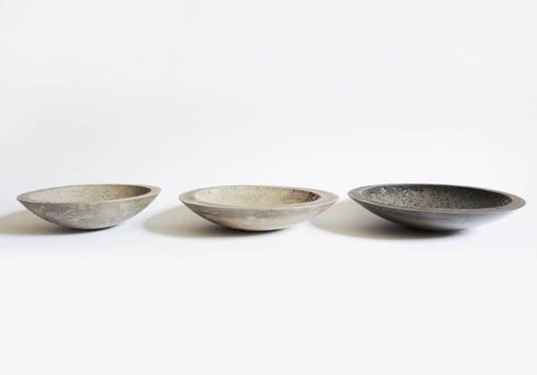 Concrete bowl nr2  set of 2 imbyou treniq 1 1511387392796