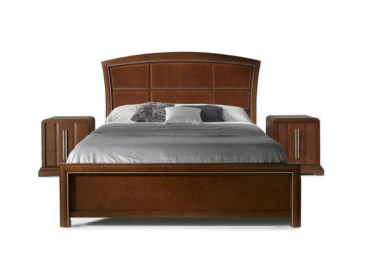 Bed monrabal chirivella treniq 2 1511439451841