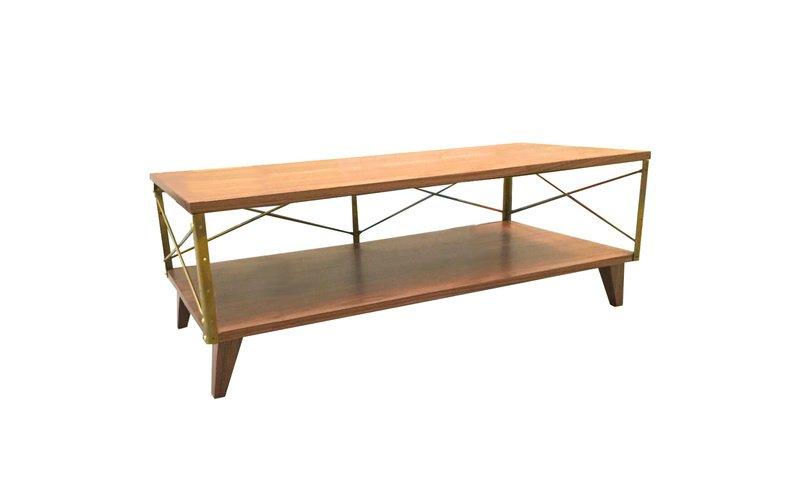 Mino center table moanne treniq 6 1511454582642