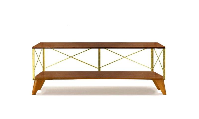 Mino center table moanne treniq 6 1511454582640