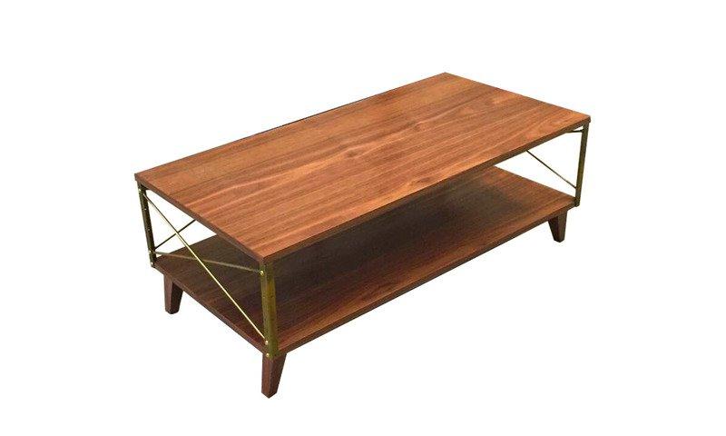 Mino center table moanne treniq 6 1511454582648