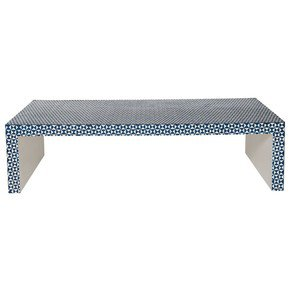 Inlay-Furniture-Coffee-Table-_Shakunt-Impex-Pvt.-Ltd._Treniq_0