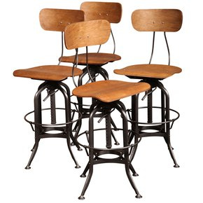 Cast-Iron-Bar-Stool_Shakunt-Impex-Pvt.-Ltd._Treniq_0