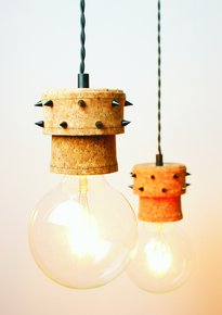 Corkstar-Suspension-Lamp_Neo_Treniq_0