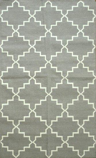 Anokhi grey and white ziva home treniq 1 1511868567317