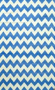 Saagar-Blue-And-White_Ziva-Home_Treniq_0