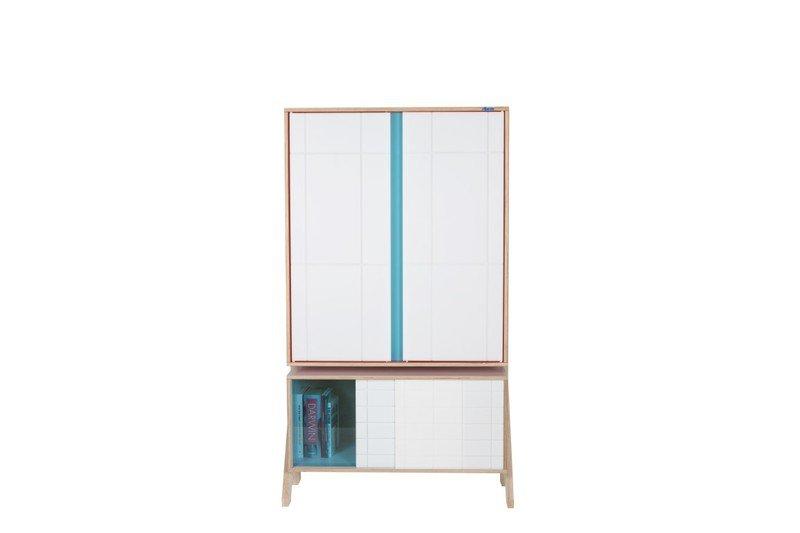 Frame cabinet rform treniq 1 1511970658270