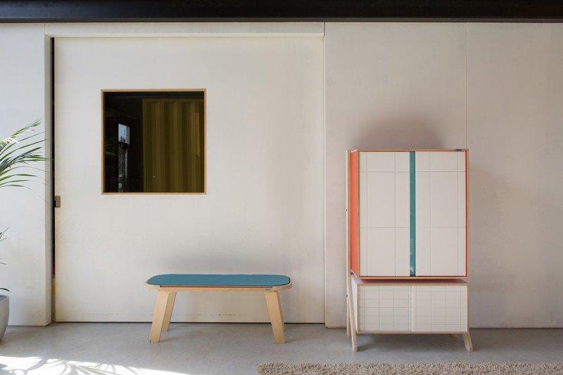 Frame cabinet rform treniq 1 1511970658271