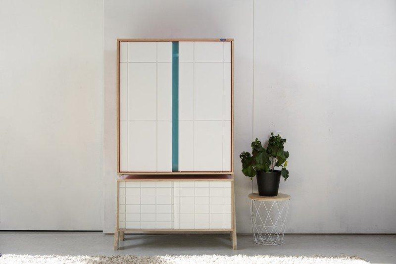 Frame cabinet rform treniq 1 1511970658267