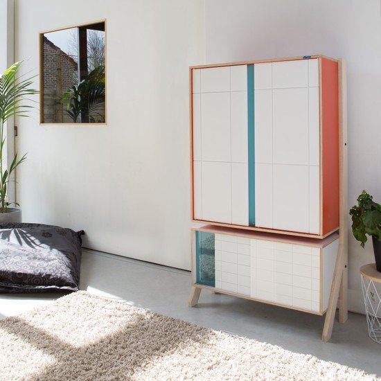 Frame cabinet rform treniq 1 1511970658272