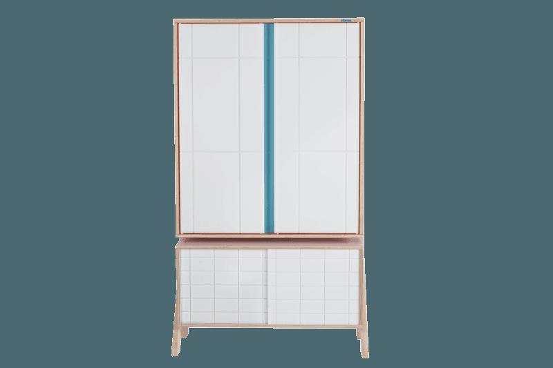 Frame cabinet rform treniq 1 1511970658275