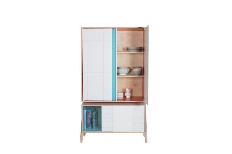 Frame cabinet rform treniq 1 1511970658274