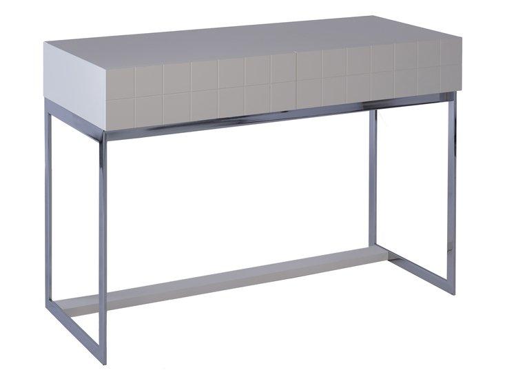 Dressing table   barcelona white gillmorespace limited treniq 1 1511973266874