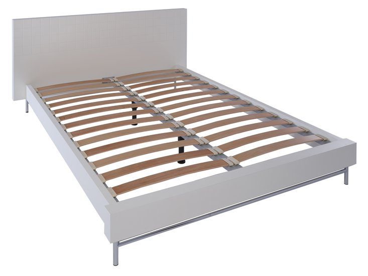 Double bed   barcelona white gillmorespace limited treniq 1 1511973749986