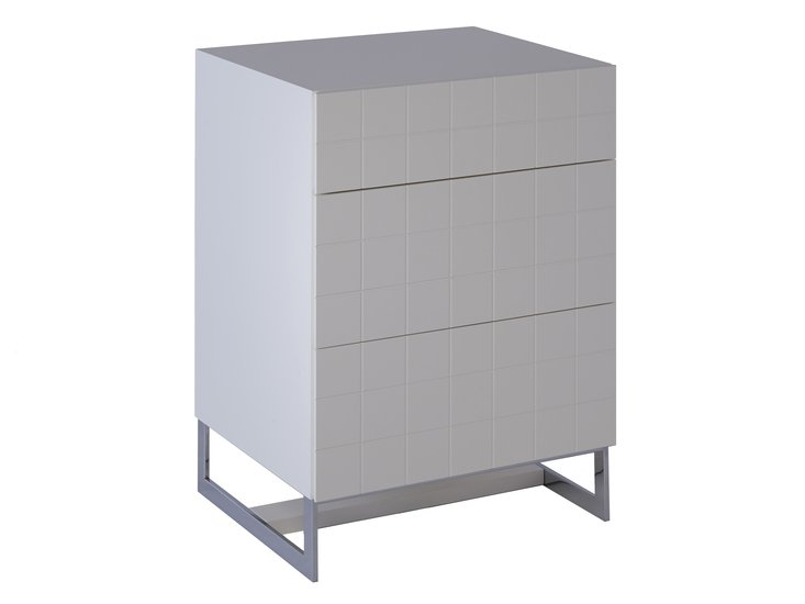 Chest of drawers   barcelona white gillmorespace limited treniq 1 1512035409182