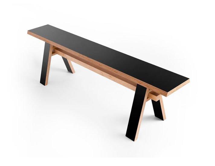 B 220 bench malherbe edition treniq 1 1512047804583