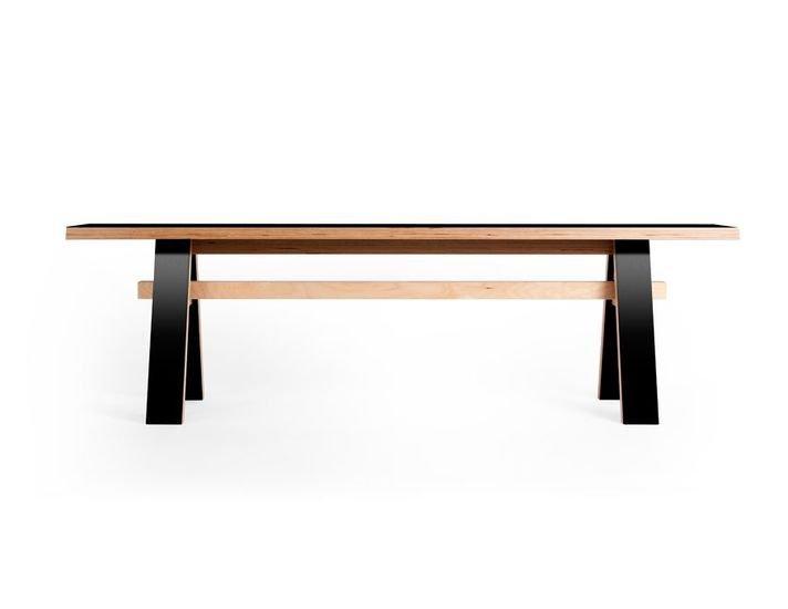 B 220 bench malherbe edition treniq 1 1512047804588