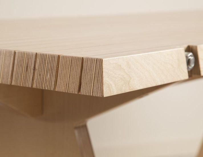 Napoleon table malherbe edition treniq 1 1512048742264