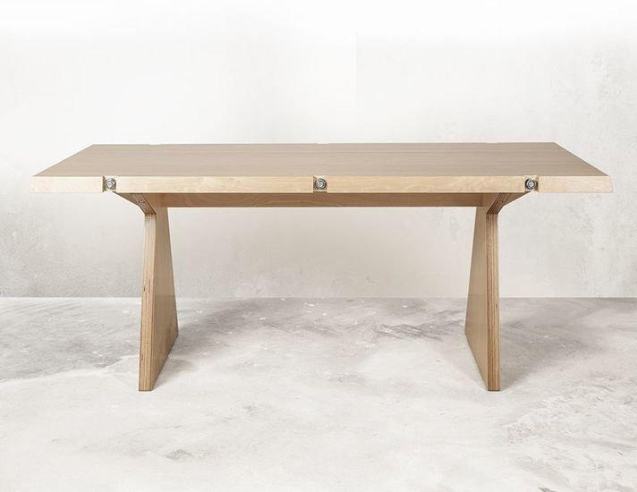 Napoleon table malherbe edition treniq 1 1512048742271