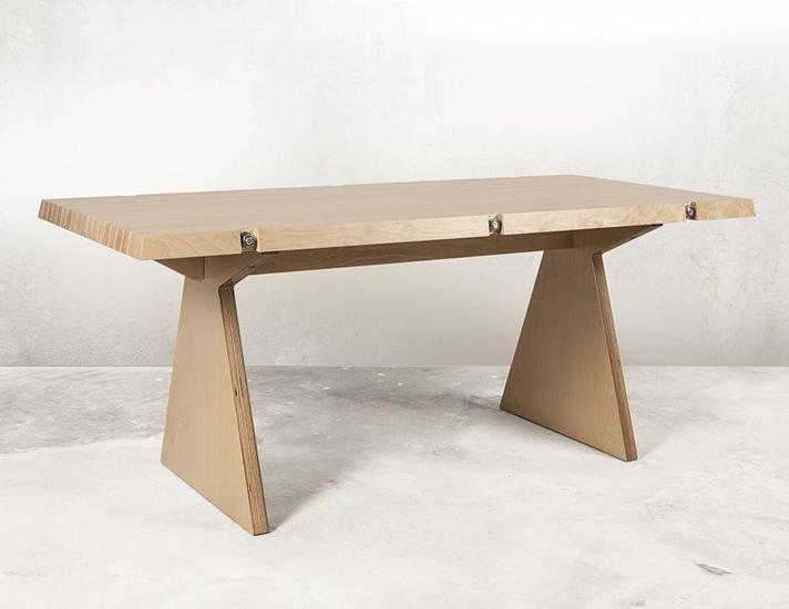 Napoleon table malherbe edition treniq 1 1512048742268