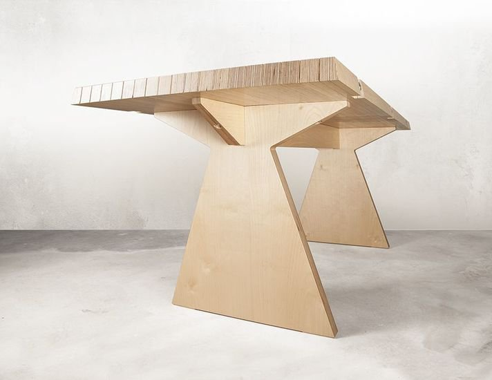 Napoleon table malherbe edition treniq 1 1512048742270