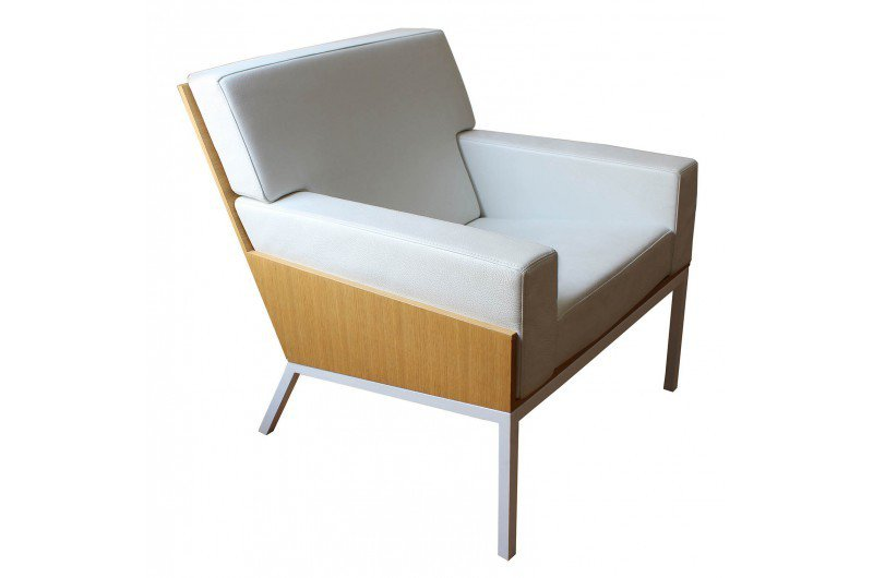 Lounge chair 1 alex de rouvray treniq 1 1512055417571