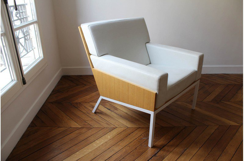 Lounge chair 1 alex de rouvray treniq 1 1512055417575